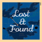 Kebee - Lost & Found