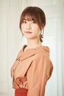 Kim Sae Ron34
