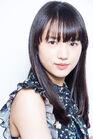 Kiyohara Kaya 9