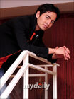 Lee Jin Wook9