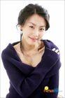 Lee Tae Kyung4
