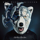 MAN WITH A MISSION - My Hero-CD