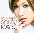 Mayss song b