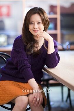 Moon Chae Won61