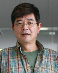 Morimoto Leo