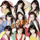 Morning mosume . SEXY8BEAT-Cd