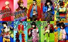 Mr-Simple-official cover album-super-junior-