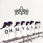 OH MY GIRL - OH MY GIRL