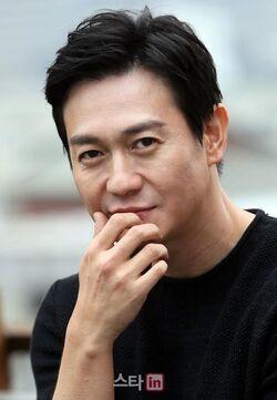 Park Yong Woo16