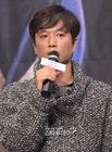 Shin Yoon Sub000