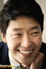 Uhm Ki Joon25