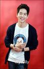 Yeo Hoe Hyun011
