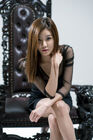 Yoo Ha Na27