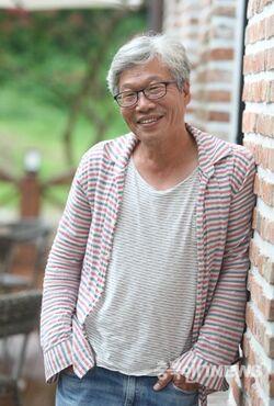 Yoo Soon Woong002