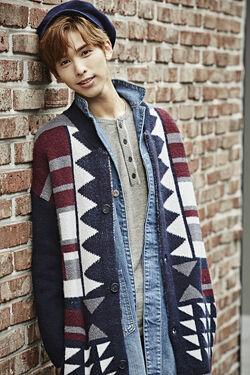 Yoo Tae Woong 01