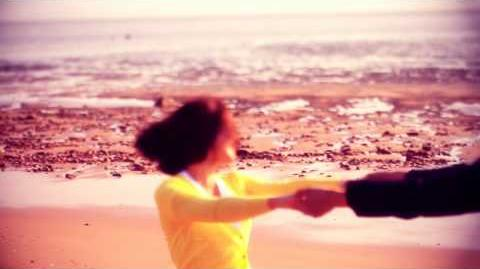 -MV- DAYBREAK - Shall We Dance?