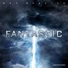 -RAPMONSTER- FANTASTIC COVER