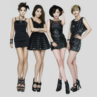 Brown Eyed Girls 16