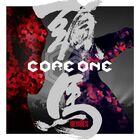 CORE ONE - Heroes