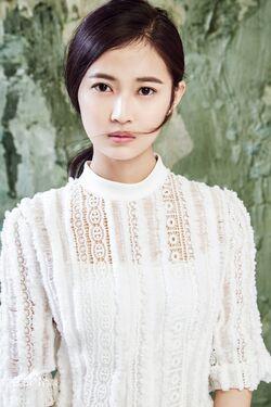 Chen Yu Qi03