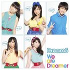 D5 WAD CD