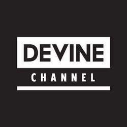 Devine Channel