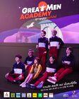 Great Men Academy-12