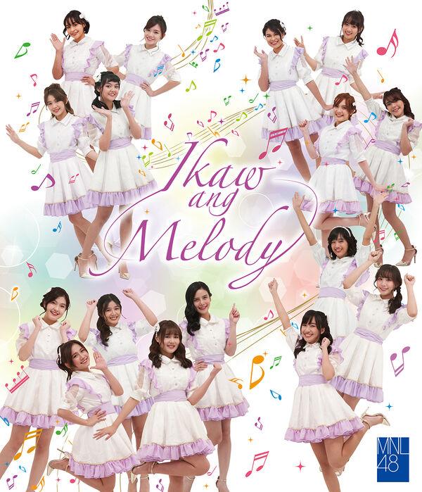 Ikaw ang Melody