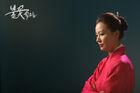 Into the FlamesTV Chosun2014-13