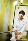 Jang Young Nam17