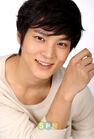 Joo Won 1