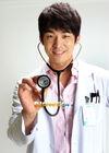 Kim Sa Kwon5