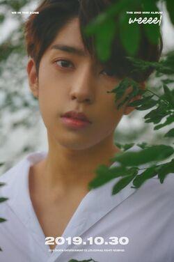 Kim Shi Hyun2