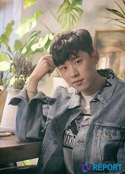Kim Sung Chul6