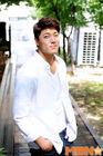 Lee Jae Yoon14