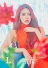 Lee Mi Joo11