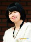 Lee Min Ji 06