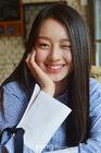 Lee Soo Min (2001) 8