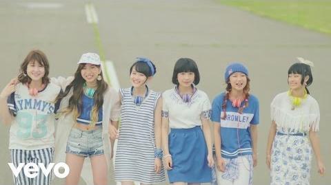 Little Glee Monster - Jinsei Wa Ichidokiri