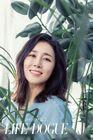 Moon Jung Hee53