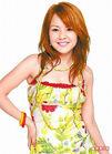 Nakazawa Yuko2