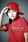 Oh Jae Moo4