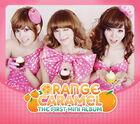 Orange Caramel - The First Mini Album