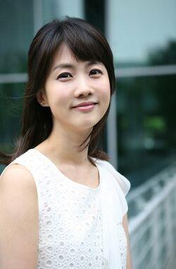Park So Hyun8