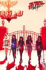 Red Velvet19