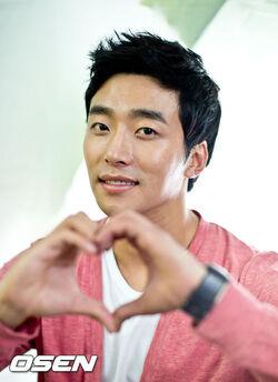 Seo Gun Woo6