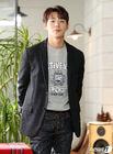 Shin Jae Ha58