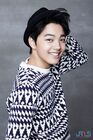 Yeo Jin Goo16