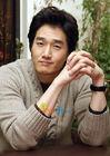 Yoo Ji Tae2