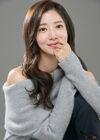 Yoon Se Ah34